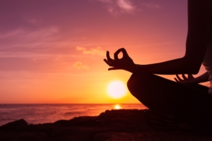 mediter meditation intention prieres pierres