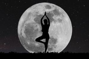 pleine lune rechargement pierres